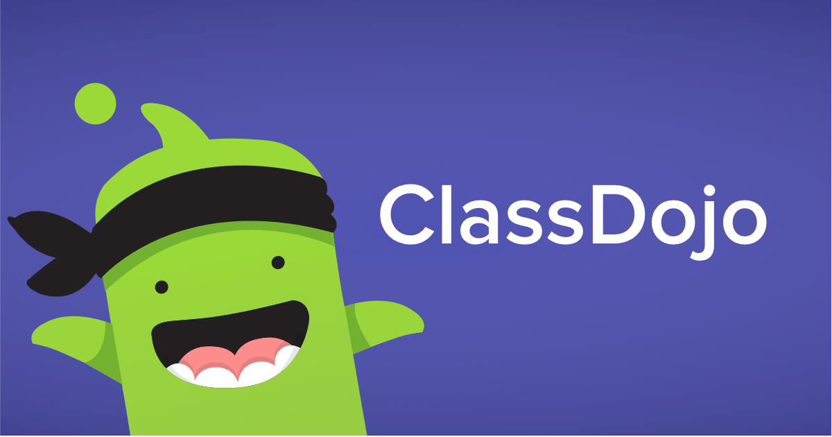 ClassDojo connects teachers with students and parents to build ...